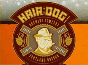 Hair of the Dog Brewing