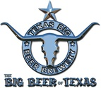 Big Beer of Texas