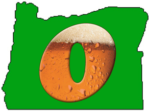 Oregon Beer O