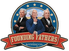 Founding Fathers Brewing